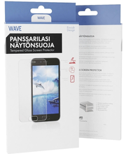 Ekraanikaitseklaas iPhone X