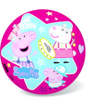 PALL Star 230mm Peppa Pig