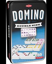 Lauamäng Doomino Duubel 9