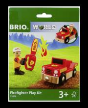 33876 Tuletõrjujad