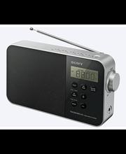 Raadio Sony ICF-M780SLB
