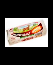Kitsepiimajuust, 400 g