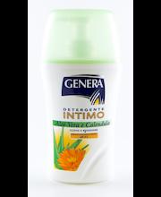 Intiimpesugeel aloe vera 300 ml