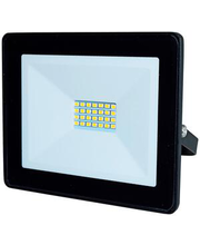 Electrogear Promo LED-prožektor, 20 W