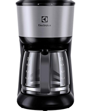 Kohvimasin EKF3700