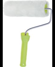Ellix värvirull käepidemega, 25 cm