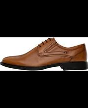 Meeste kingad, pruun 45