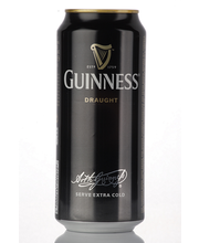 GUINNESS 4,2% 440 ML ÕLU