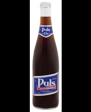 PULS ALKOHOLIVABA ÕLU 500 ML TUME ÕLU