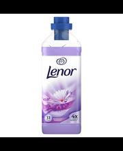 Lenor pesuloputusvahend Lavender & Camomile 930ml