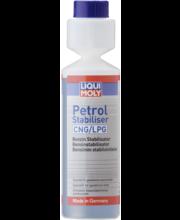 Bensiini stabilisaatorlisand Liqui Moly 250 ml