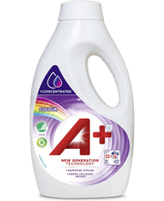 A+ Color  pesugeel 880 ml