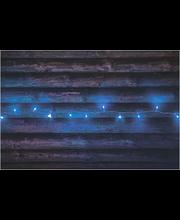 Valguskett 80-led sinine, ise-ja väliskaustamiseks, juhe 10m,...