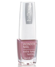 Küünelakk Wonder Nail 6 ml 117 Porcelain