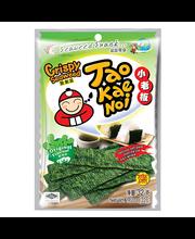 Merevetika snäkk tempura originaal 25 g