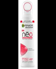 Spreideodorant neo dry mist pantenooliga 150ml