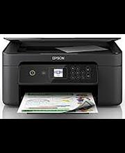 Printer Epson  XP-3100