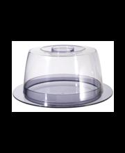Juustukuppel Plastex 20,5 cm