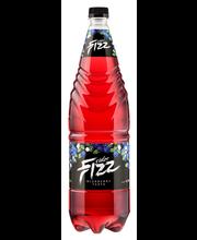 FIZZ BLUEBERRY 4,5% 1,5 L MUSTIKAMAITSELINE SIIDER