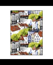 Köögirätik Tallinn 50 X 70 cm