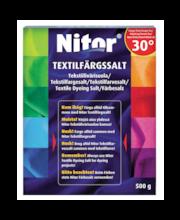 Nitor tekstiilisool