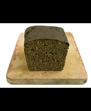 Muhu leib seemnetega, 425 g