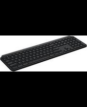Klaviatuur MX Keys
