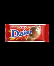 Jäätis Daim, 150 ml/ 93 g