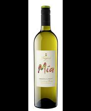 Freixenet Mia Blanco, 750 ml