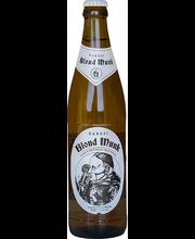 Karksi Blond Munk Õlu 6% 0,5L