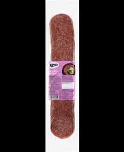 Salaami 500 g