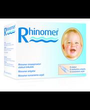 Rhinomer nina aspiraatori otsikud 10 tk
