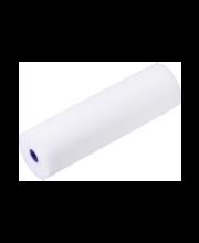 Lux vahtplastrull, 10 cm