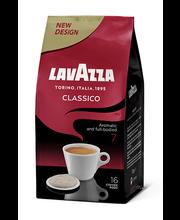 Kohvipadjad Classico 16 tk.