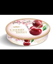 Magnat Cherry Sweet kirss alkoholis plekktoosis kommikarp 147 g