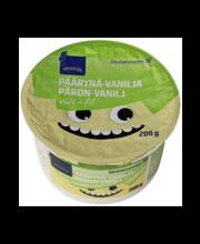 Pirni-vanilliviili, 200 g