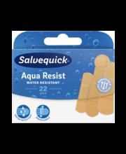 Plaaster Aqua Resist 22 tk