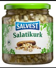 Salatikurk 520/285 g