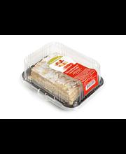 Mandlibeseekook Helle, gluteenivaba 220 g