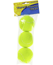 TENNISEPALLID FUN 3 TK