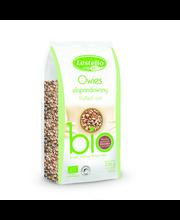 Paisutatud nisu 80 g,Organic
