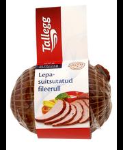 LEPASUITSUTATUD FILEERULL 500 G