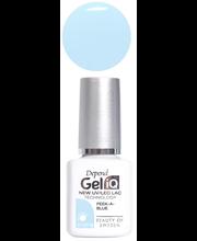 Geellakk Gel iQ 1008 Peek-a-Blue