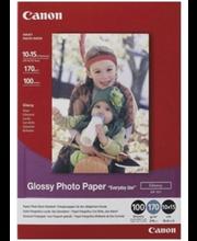 Fotopaber GP-501 10x15 cm 100 tk