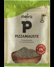 Pizzamaitseaine 32 g