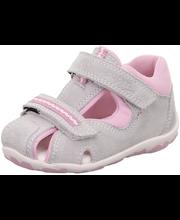 Laste jalatsid, hall 21