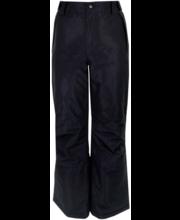Laste Tec talvepüksid mustad, 164 cm