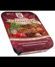 Vanaema ürdipeenra grill-liha 400 g