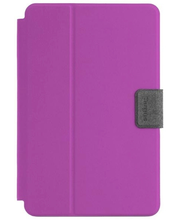 Tahvelarvuti kaaned SafeFit 9-10.5''
