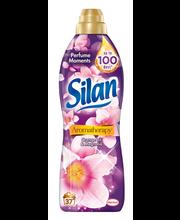 Silan Aromatherapy Orange oil&Magnolia loputusvahend 925 ml. ...